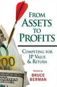 From Assets to Profits